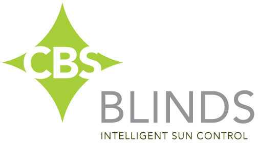 CBS-Blinds_Logo_darktext